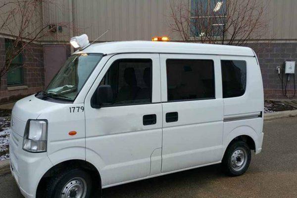 Suzuki-Shuttle1