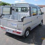 Daihatsu-Deck-Van-a