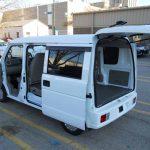 Suzuki-Shuttle007