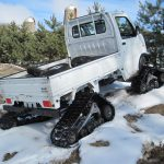 sweepertracked-truck-041